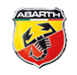 Abarth at Huttons Ltd
